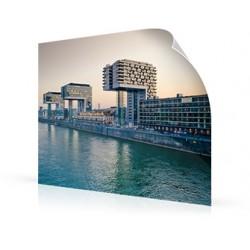 Tirage 40 x 60 cm sur papier Fine Art Fuji Rag
